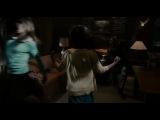 Очень страшное кино 5 - Международный трейлер [Дублированный] is [vk.com/kino_online_vk]◄ HD [2013]